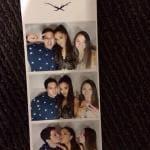 Ariana Grande meet and greet (2)