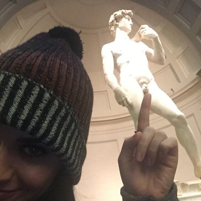 Katy Perry Firenze 2