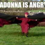 Madonna Caduta meme 2 (3)