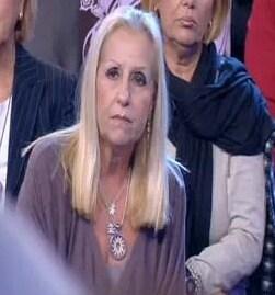 Rosy-Chiarelli
