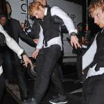 ed-sheeran-drunk-brit-awards