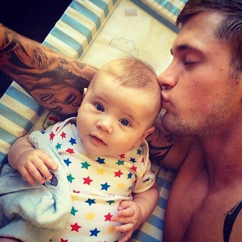 1400271756_dan-osborne-baby-teddy-photo-instagram-jasmine-walia-1