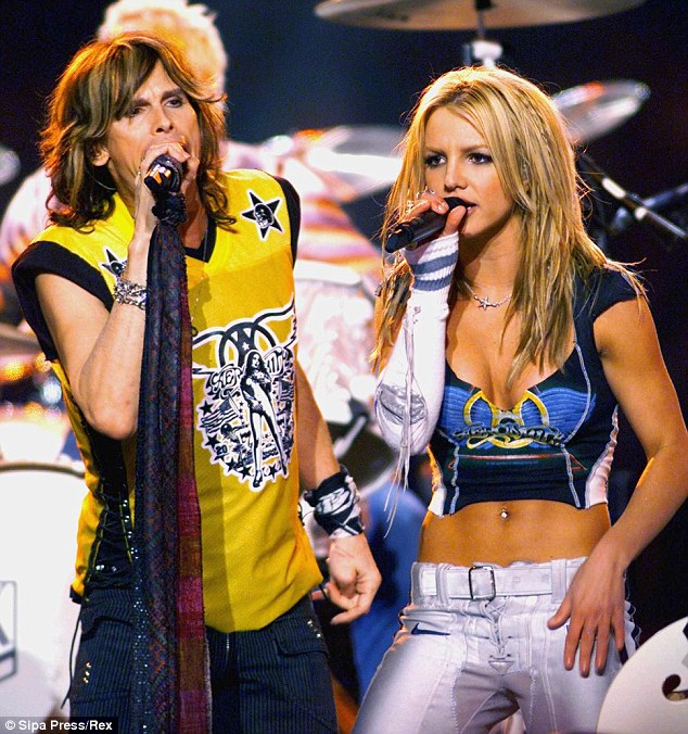 2693B70D00000578-2992022-One_More_Time_The_pop_star_appeared_on_stage_during_the_2001_Sup-m-75_1426183321093
