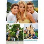 Britney Spears People (3)