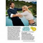 Britney Spears People (4)