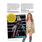 Britney Spears People (5)
