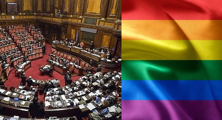 Rainbow-Flag copia