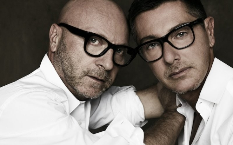 SetHeight625-Domenico-Dolce-and-Stefano-Gabbana-by-Giampaolo-Sgura-Courtesy-of-DolceGabbana-7