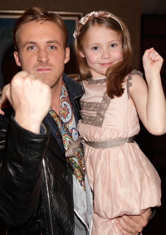 rs_634x895-140917090655-634-2ryan-gosling-funny-face.ls-91714