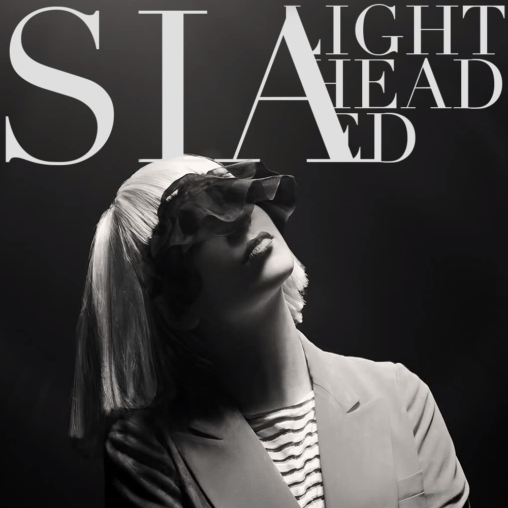 sia light headed download outtake 100 forms of