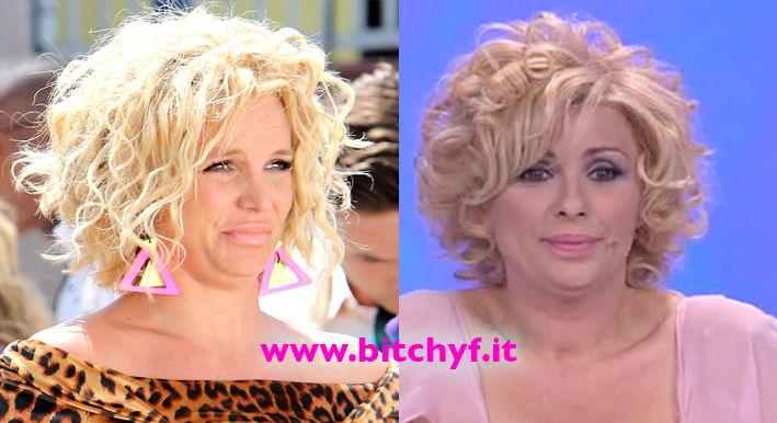 Britney-Spears-tina-cipollari-sosia copia