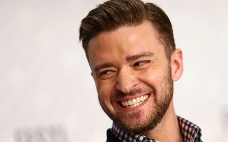 Justin-Timberlake-smile