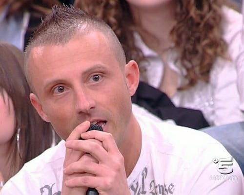 Massimo-Cassanelli-Pubblico-Parlante