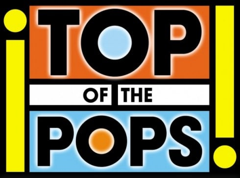 Top-of-the-Pops-e1317174332470