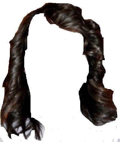indovina-il-taglio-d-capelli1