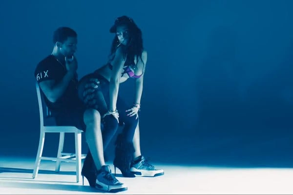 nicki-minaj-anaconda-video-101