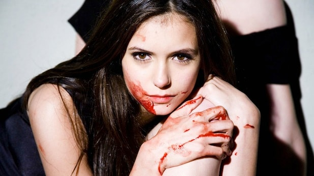 nina-dobrev-elena-gilbert-the-vampire-diaries-4