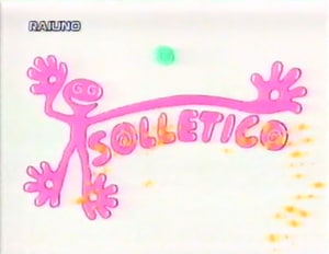 300px-Solletico_(programma_televisivo)