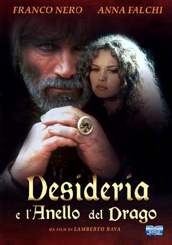 Desideria_elanello_del_Drago