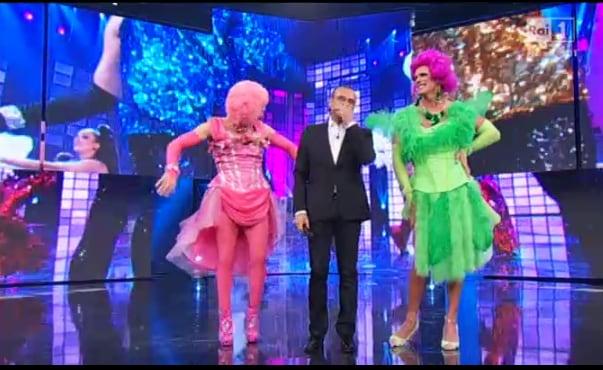 Si-Puo-Fare-diretta-drag-queen
