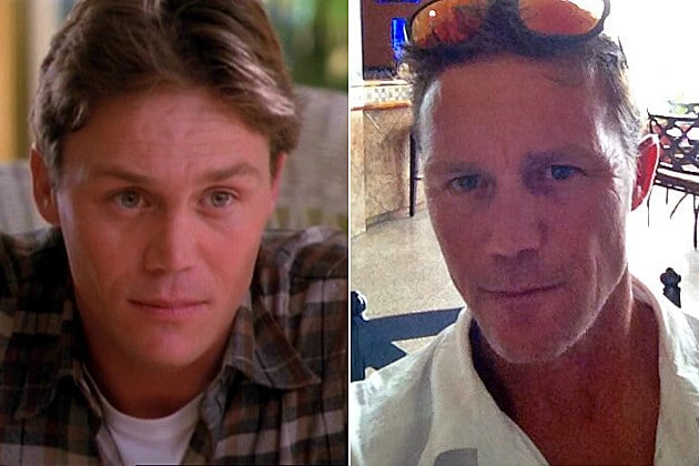 charmed-then-now-brian-krause-leo