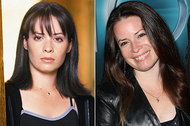 charmed-then-now-holly-marie-combs-piper