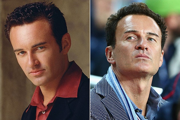 charmed-then-now-julian-mcmahon-cole