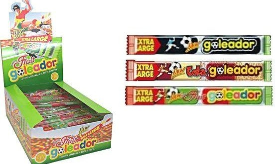 goleador-554x330