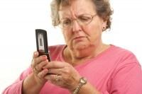 Grandma-on-telephone-e1424273768243