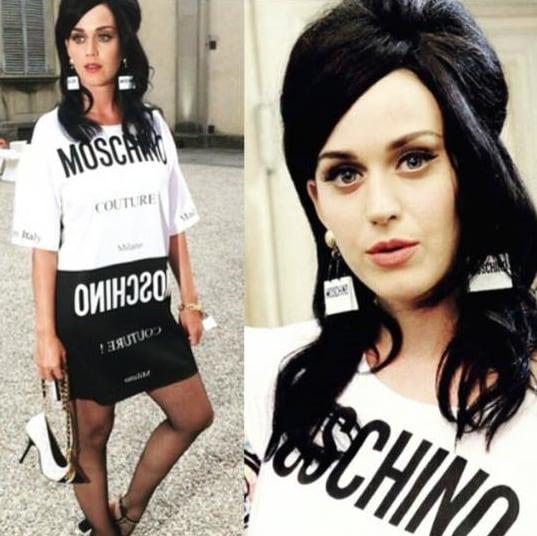 Katy Perry Firenze (2)
