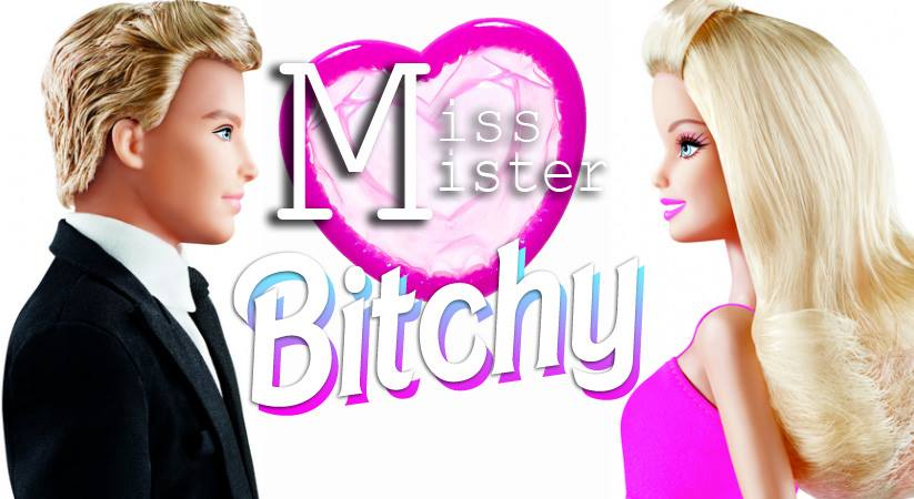 Mister e Miss Bitchy