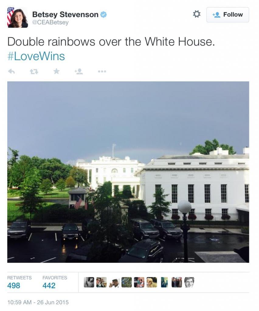 love-wine-WH-double-rainbow