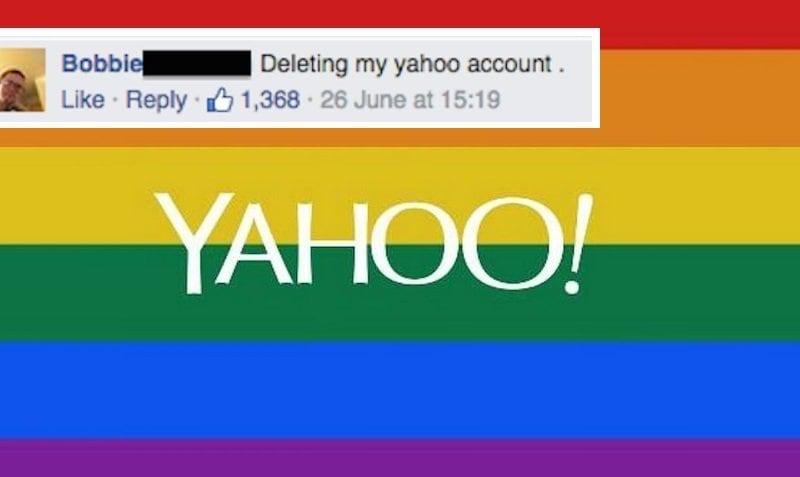 gay incontri sito Yahoo risposte meglio datare una donna Capricorno