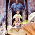 Britney Spears Disneyland (1)