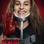 Scream Queens (5)