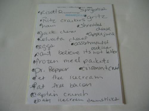britney-grocery-lists03