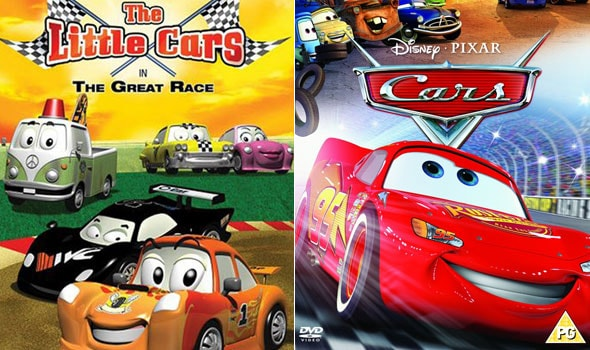 movie-rip-offs-little-cars-590x350