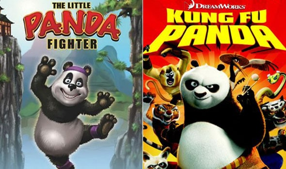 movie-rip-offs-panda-fighte