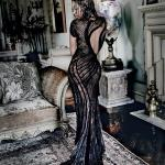 Beyonce Vogue 333