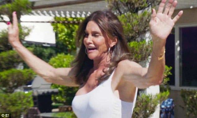 Caitlyn Jenner costume (1)