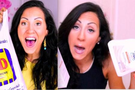 Carlita-dolce-sexy-hot-video