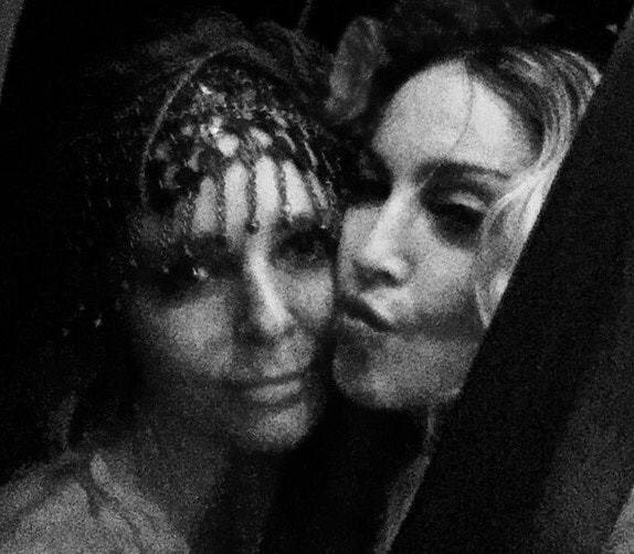 Madonna compleanno 2015 (3)