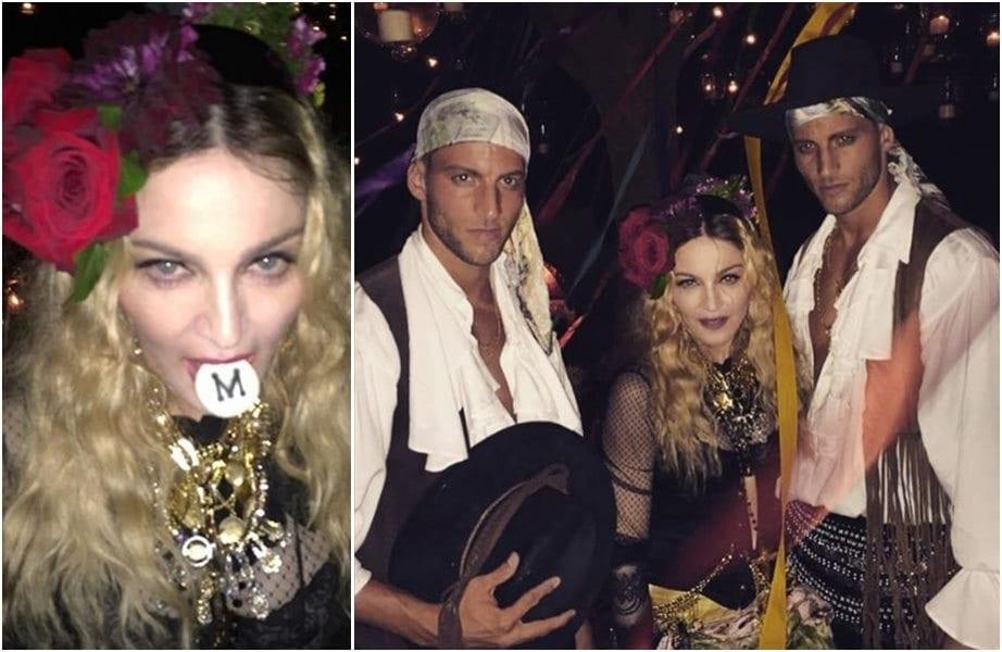 Madonna compleanno 2015 (6)