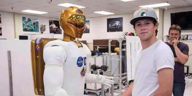 Niall-Horan-One-Direction-NASA