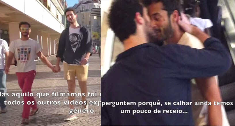 gay-reaction-portugal-kissing-kiss-