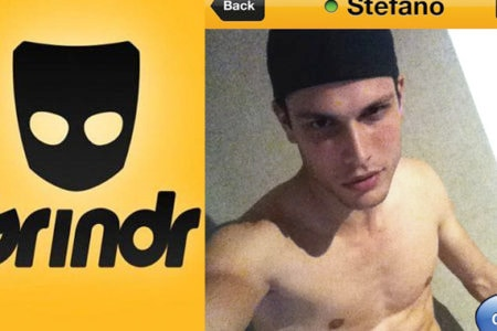 grindr-gay-straight-etero-video