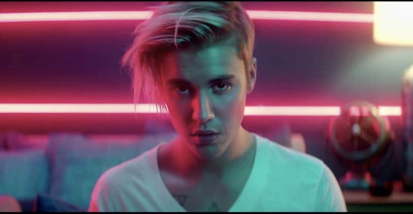 justin-bieber-what-do-you-mean-video
