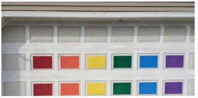 rainbow-gay-garage