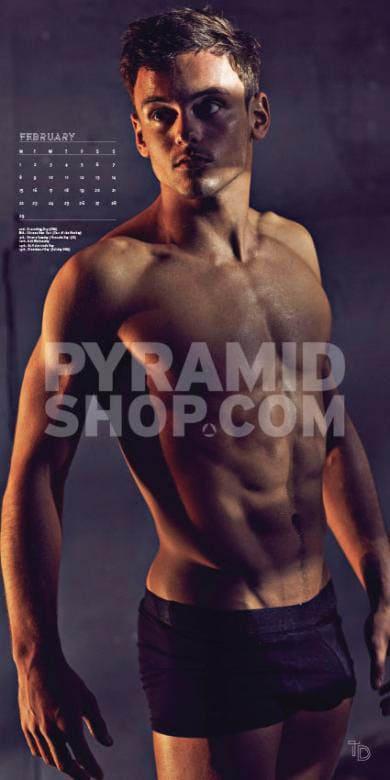 tom-daley-pyramid-shop