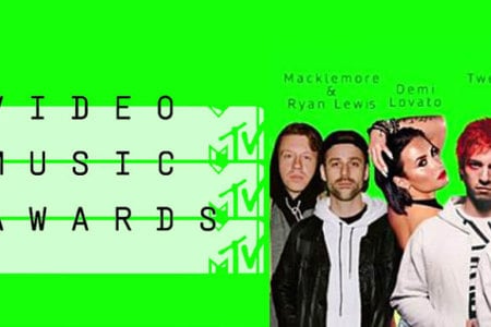 video-music-awards-2015-performer-demi-selena-justin-bieber